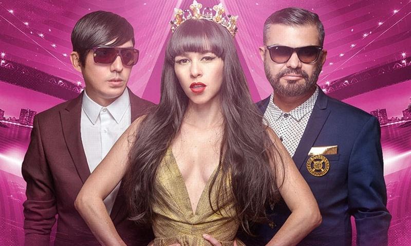 ¡Belanova está de vuelta! Escucha su nuevo sencillo 'Nada es igual' (+VIDEO)