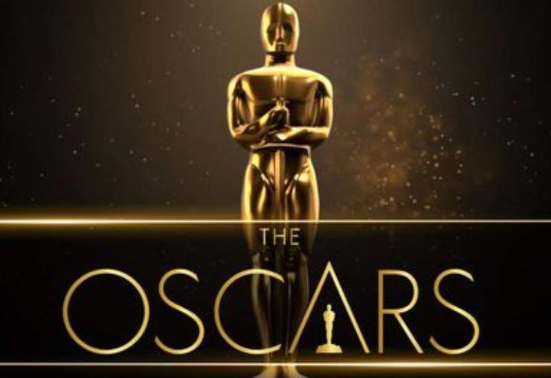 Grandes Ganadoras del Oscar