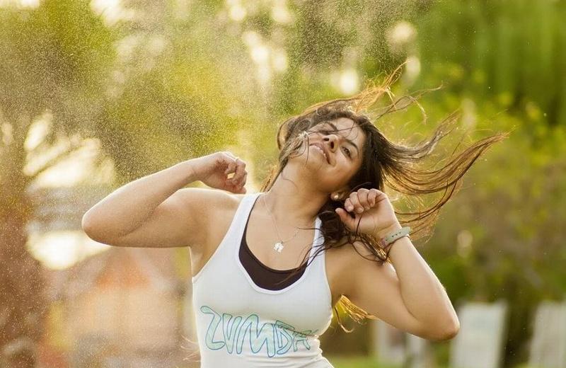 ¡Mueve el esqueleto! Los beneficios de bailar al son de tu ritmo favorito