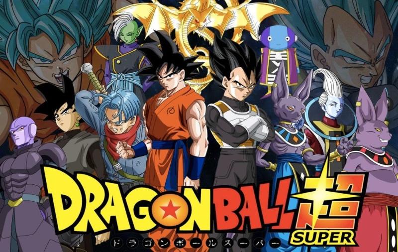 ¡Atención! Capítulo final de Dragon Ball Super no se transmitirá en el bulevar