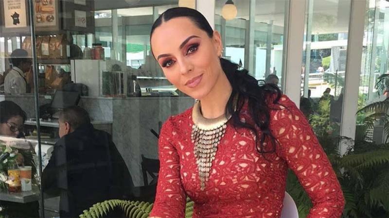 Ivonne Montero llama 'oportunista' y 'cobarde' a periodista que filtró audio de la muerte de Fabio Melanitto