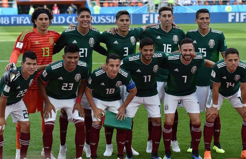 Mhoni Vidente predice trágico final para futbolista mexicano tras ventilarse problema familiar