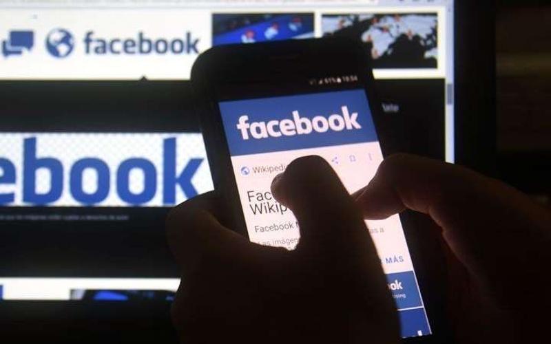 Cómo saber si hackearon tus fotos en facebook en su última falla (¡Otra vez!)