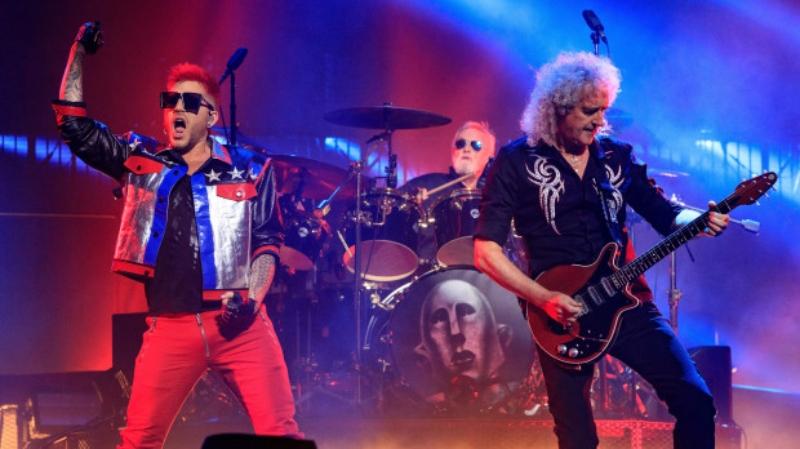 Queen hará una presentación en vivo en los Oscar #VIDEO