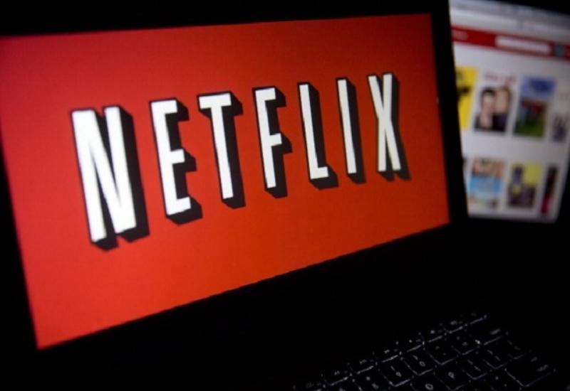 Netflix nos deja sin mes de prueba gratis