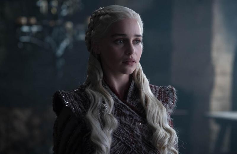 Así van las primeras críticas de la octava temporada de Game Of Thrones