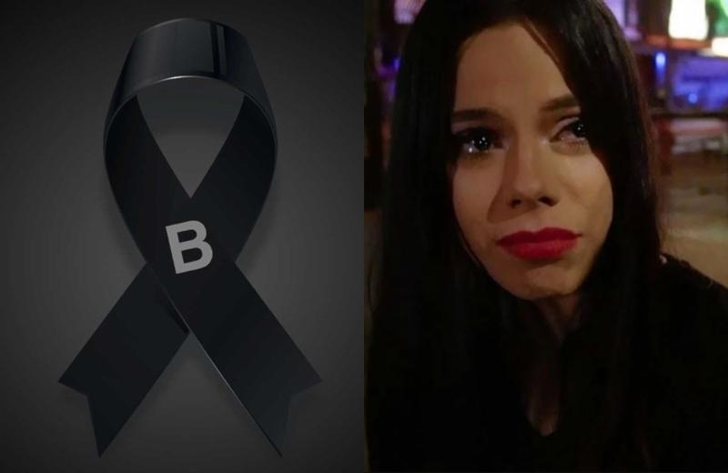 Badabun y 'Exponiendo Infieles' enfrenta doloroso duelo #VIDEO