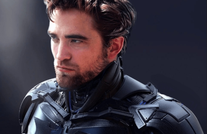 Recaban firmas para evitar que Robert Pattinson sea el nuevo Batman