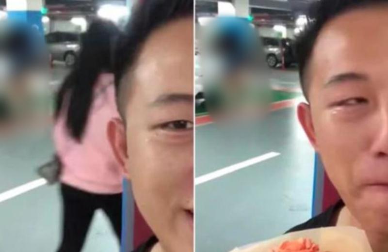 Soldado caído le rompen su kokoro #VIDEO #VIRAL
