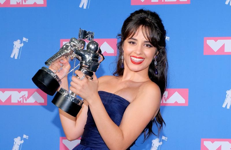 Ya! salieron los nominados para los MTV Video Music Awards ...
