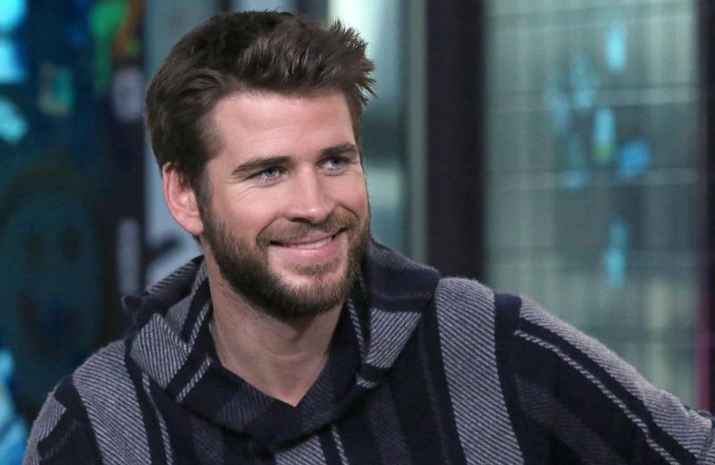 Liam Hemsworth contrata a la abogada más temida de Hollywood para llevar su divorcio