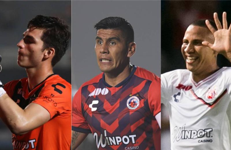 Confirman que Liga MX pagará parte de la deuda del Tibu a jugadores #VIDEO