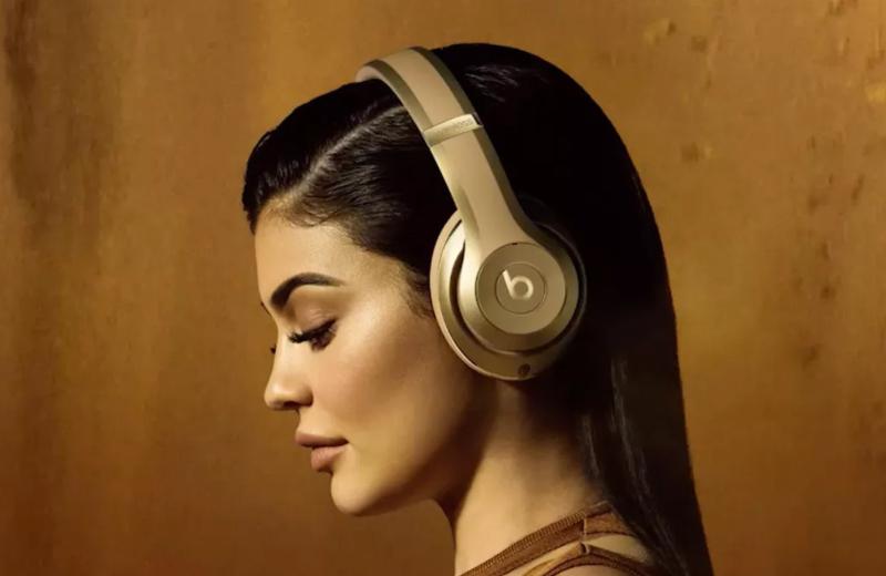 Descubre cómo escuchar la radio en tu cel