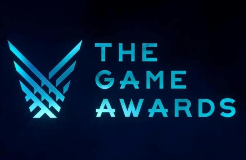Estos son los juegos nominados para ´The Game Awards´
