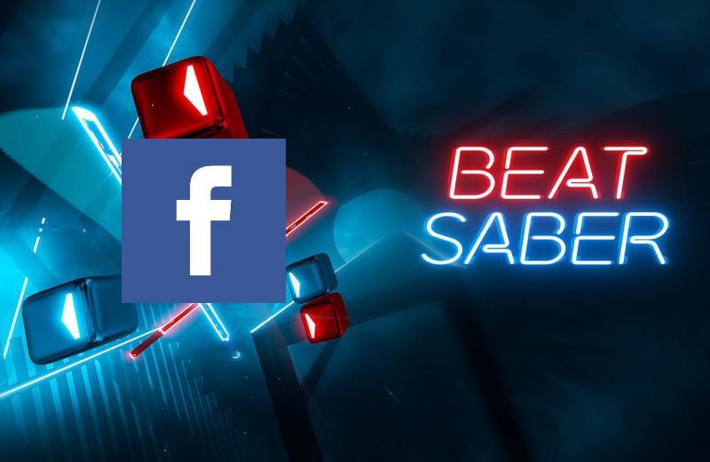 Facebook compra a Beat Games, estudio indie de videojuegos