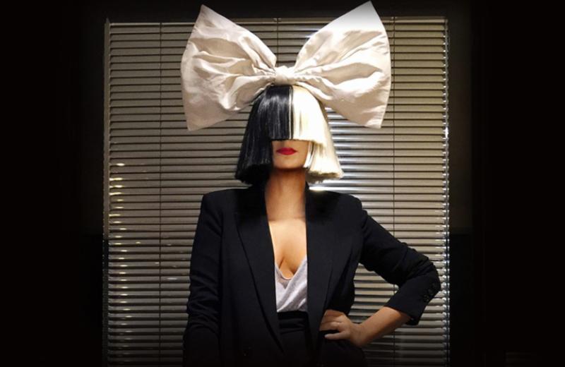 Sia paga las cuentas de todos en un supermercado #VIDEO