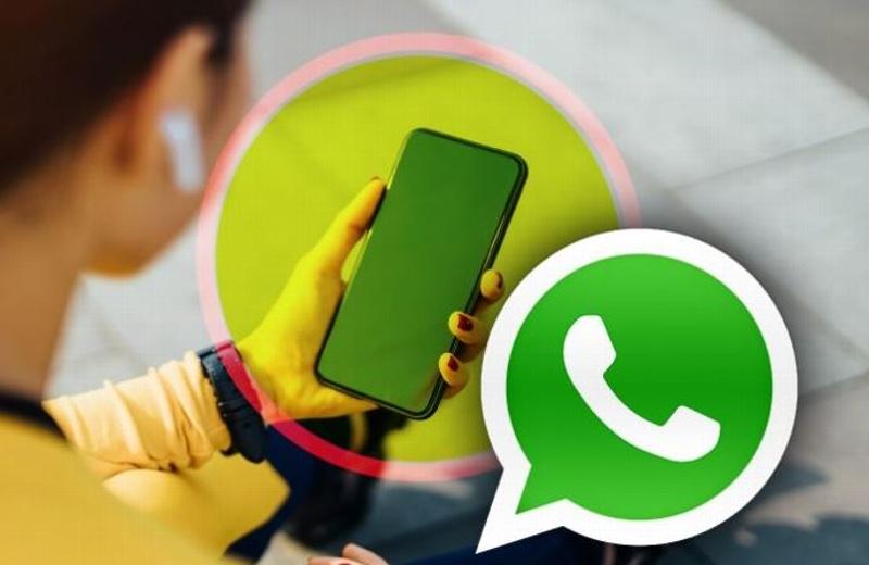 Conoce la nueva 'Respuesta ante emergencias' de WhatsApp