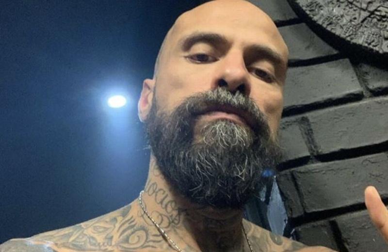 Le llueve a Babo por burlarse de 'Un violador en tu camino' (+VIDEO)