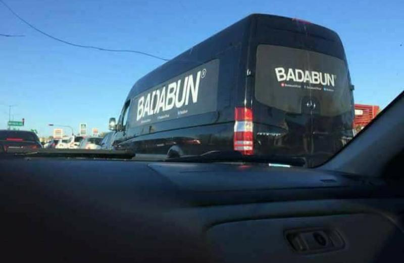 Despiden al CEO de 'Badabun' tras maltrato a youtubers #FOTO