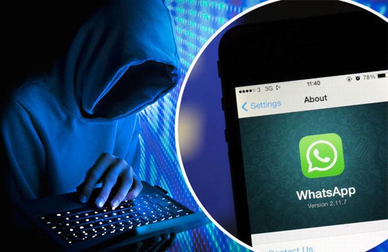 ¡Aguas! Conoce la nueva táctica que usan los hackers para robar cuentas de WhatsApp