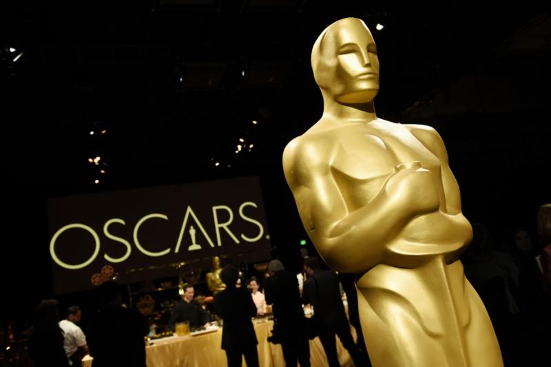 Esto es lo que debes saber de los #Oscars 2020