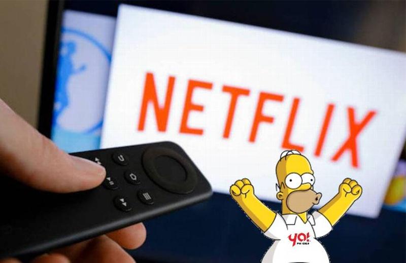 ¿Sabes cómo acceder al contenido de difícil acceso en #Netflix? Este es el truco
