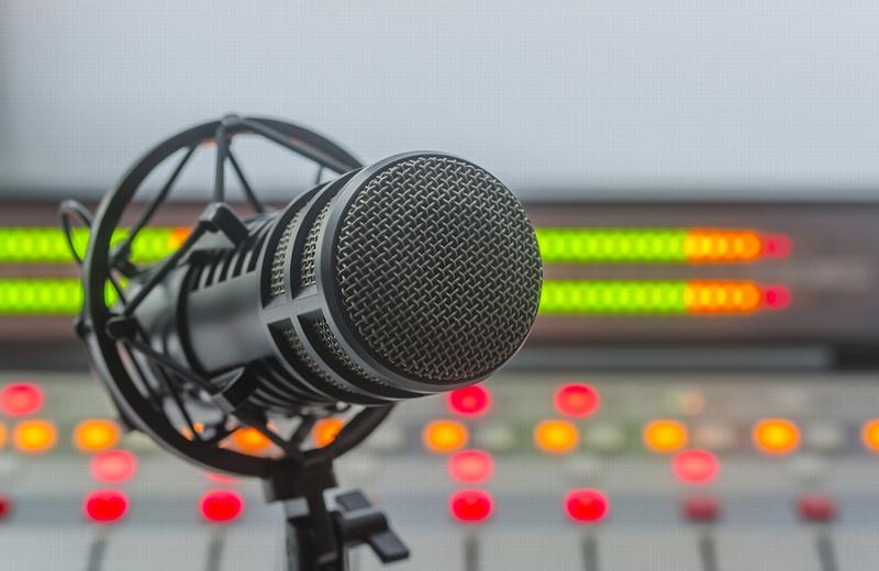 Hoy es el Día Mundial de la Radio, el medio de comunicación más escuchado en el mundo