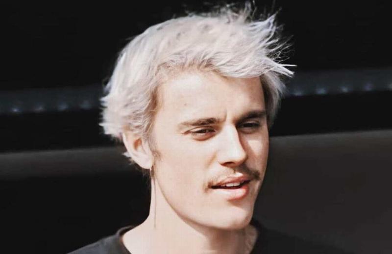"Justin Bieber denuncia a ""fan"" que le pide autógrafo (+autógrafo)"