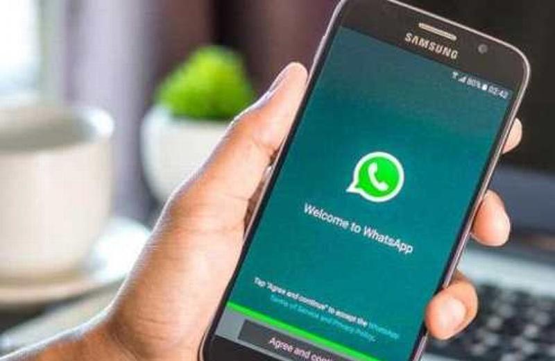 WhatsApp alcanza los 2 mil millones de usuarios
