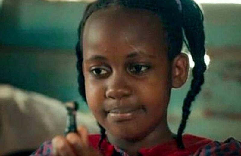 Fallece Nikita Pearl Waligwa, actriz de película de Disney 'Reina de Katwe'