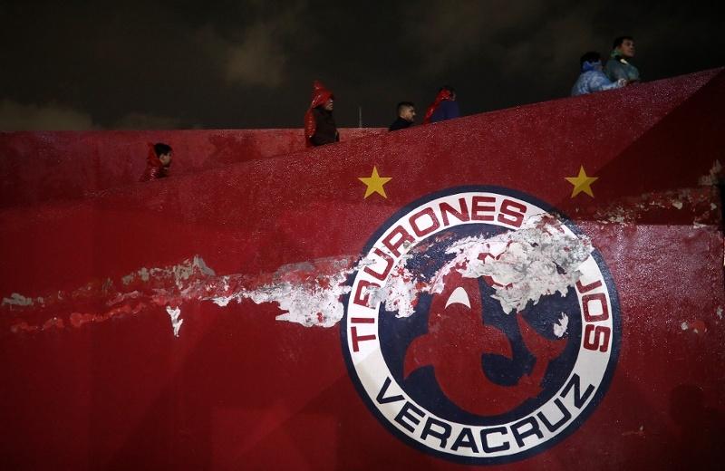 No se llamaría 'Tiburones Rojos' algún nuevo equipo de Ascenso MX en Veracruz