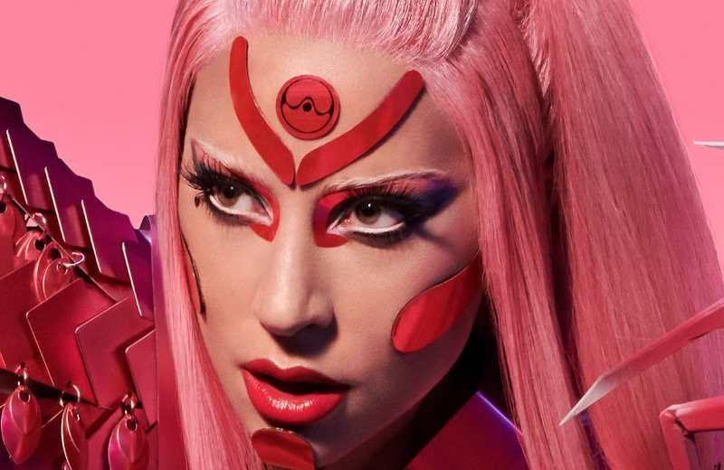 Lady Gaga pospone lanzamiento de su nuevo disco