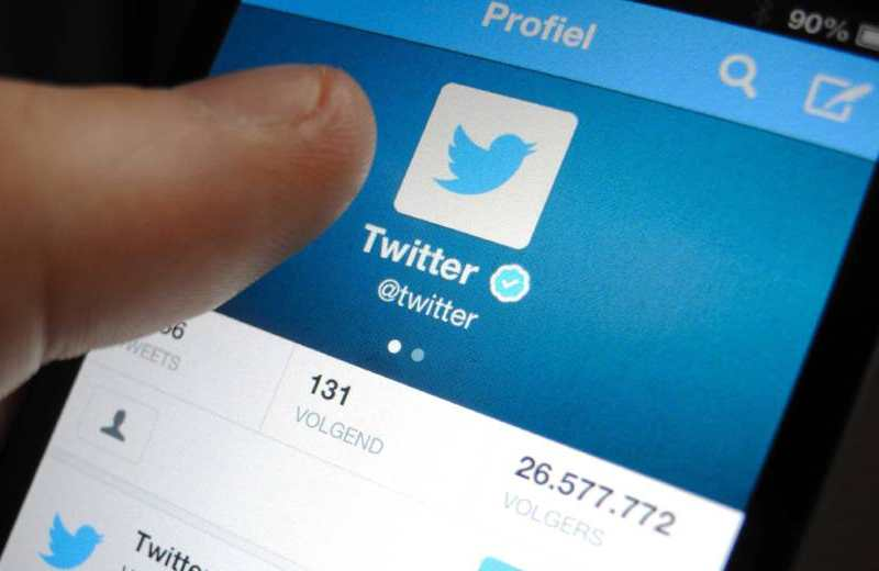 Twitter agregará etiquetas y advertencias al contenido falso sobre el coronavirus