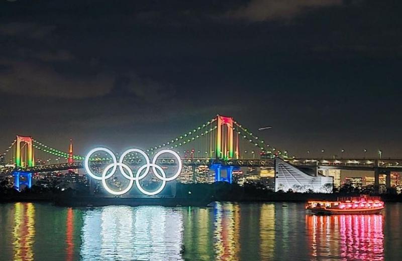 ¡Juegos Olímpicos de Tokyo podrían ser cancelados!