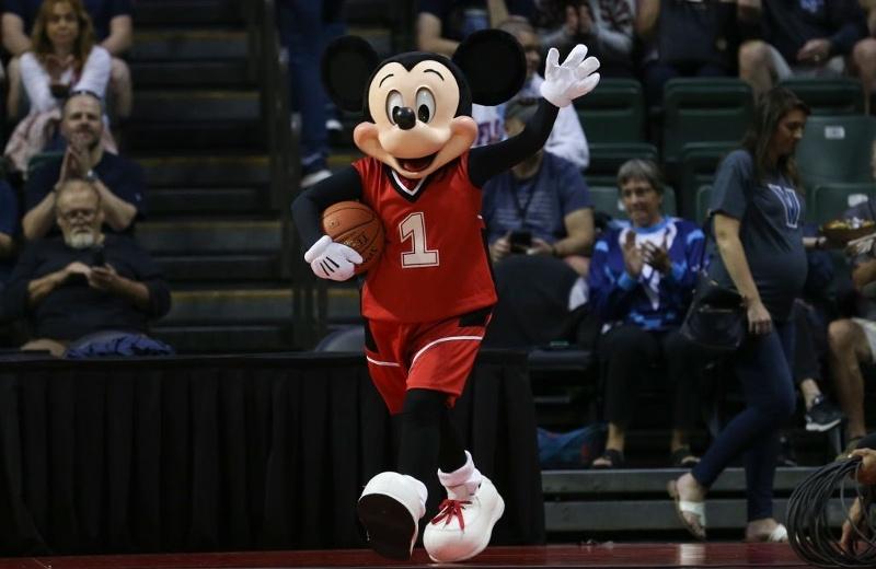 NBA tiene fecha de reinicio y será en Disney