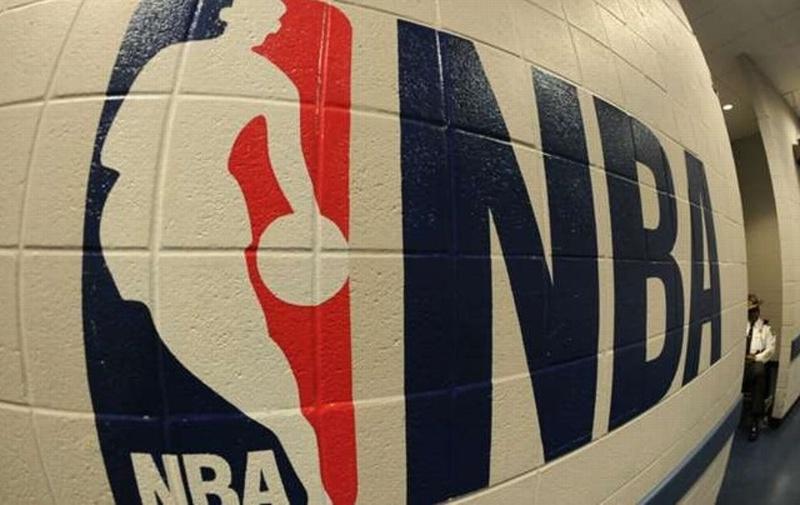 ¡16 jugadores de NBA dan positivo por COVID-19!