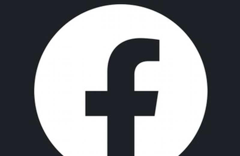 Facebook 'modo oscuro' ya está disponible en algunos móviles