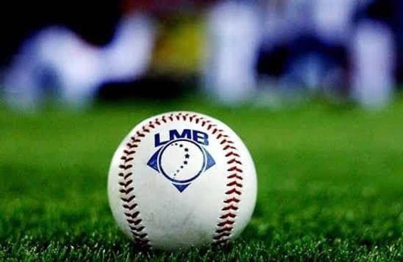 ¡Es oficial, se cancela la temporada 2020 de la Liga Mexicana de Beisbol!