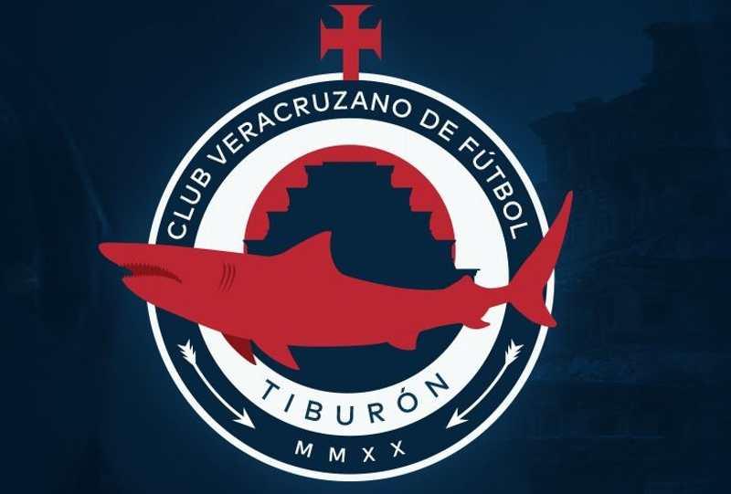 De no tener nada, Veracruz ahora con 4 equipos de futbol