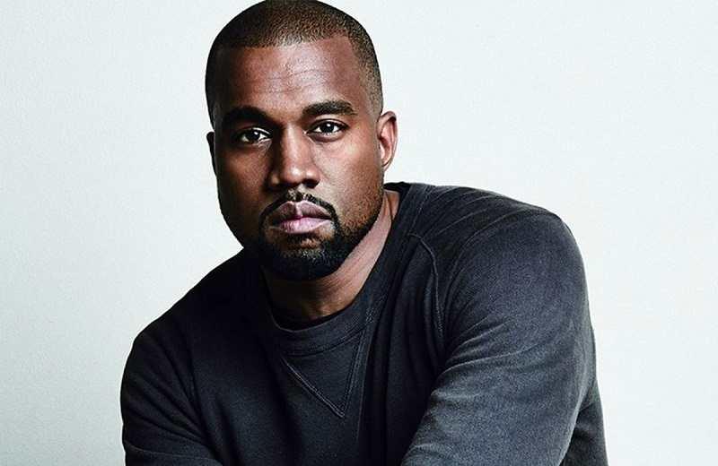 El rapero Kanye West, esposo de Kim Kardashian, buscará la presidencia de EU