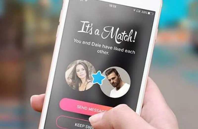 Ya! se podrán hacer videollamadas en Tinder