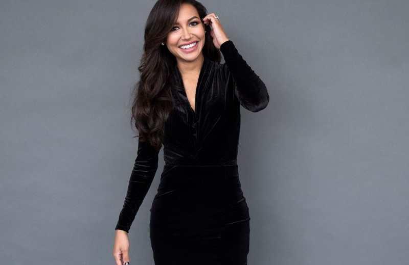 Localizan cuerpo donde desapareció la actriz Naya Rivera
