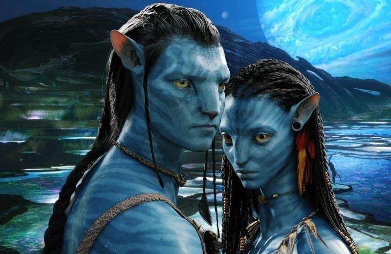 Posponen el estreno de 'Mulan', 'Avatar' y 'Star Wars'