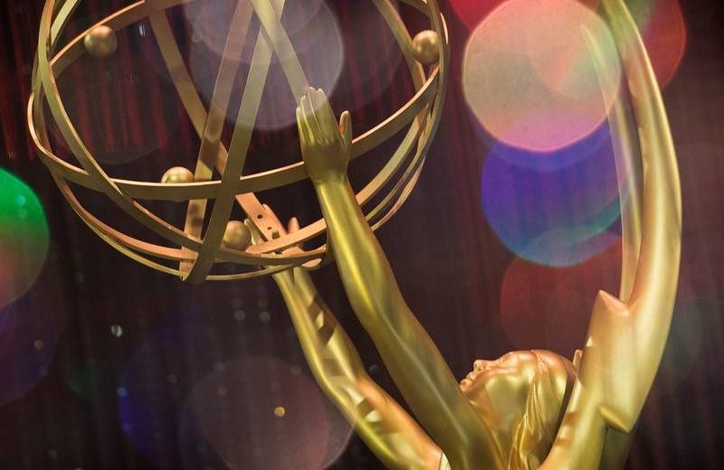Conoce los nominados a los premios Emmys 2020 (+video)