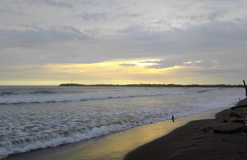 ¡Agárrate! Hoy regresa el calorón a Veracruz
