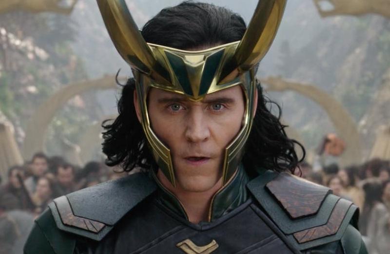 Disney retoma rodaje de 'Loki' y 'The Falcon and the Winter Soldier'