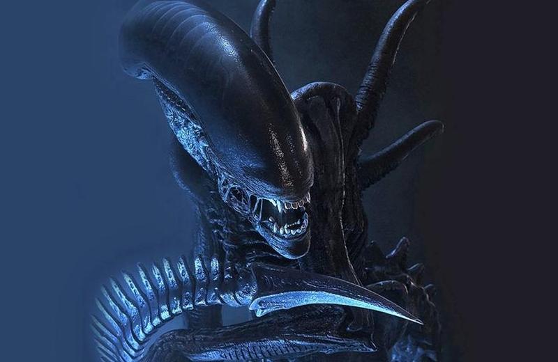 Confirman que habrá una nueva entrega de 'Alien'