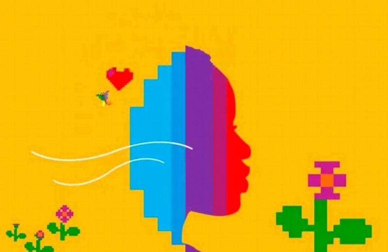 Microsoft crea app para hacer emojis animados (+video)
