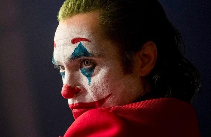 Ofrecen a Joaquin Phoenix millonario contrato por dos películas más de 'Joker'