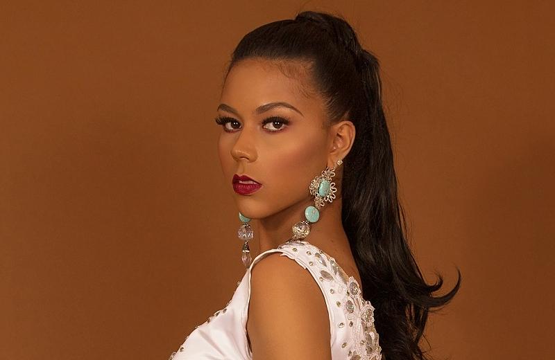 Participa Veracruz en el certamen de belleza Señorita México 2020